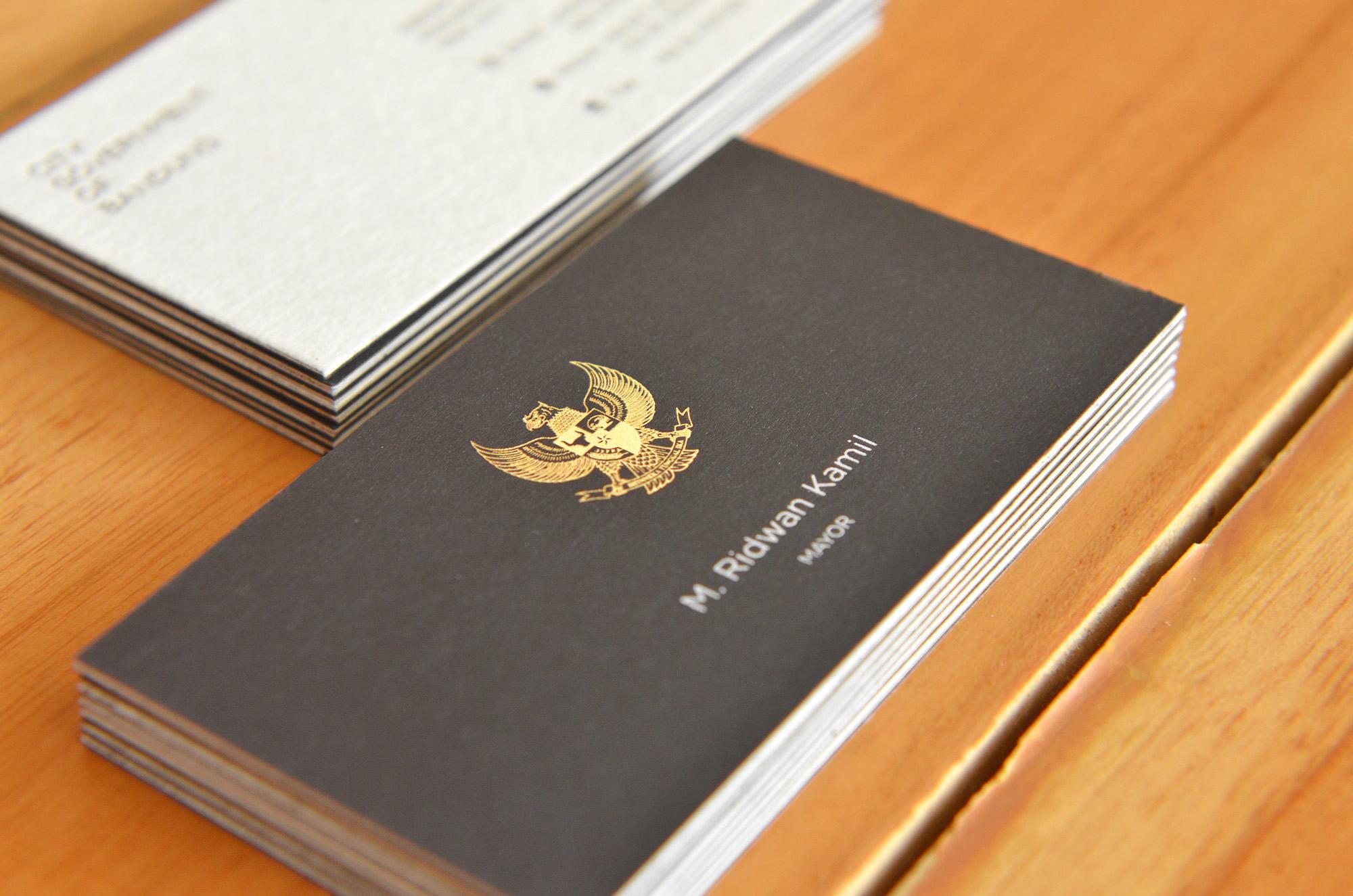 Invitation Printing Paper is beautiful invitation example