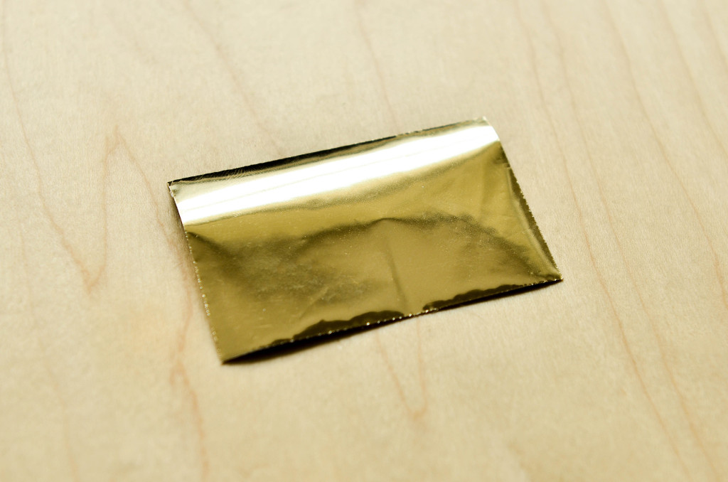 foil-lightgold