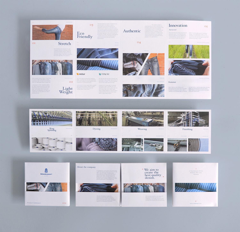 03-brochure2
