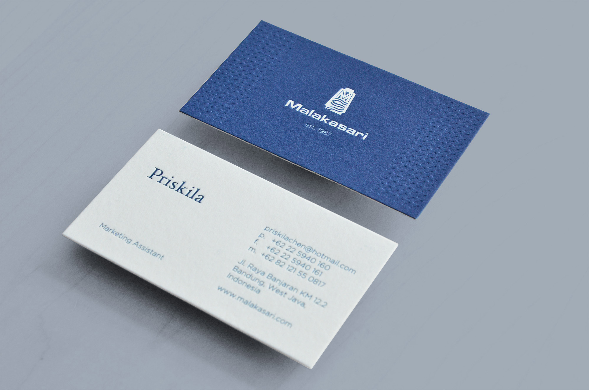 06-namecard2
