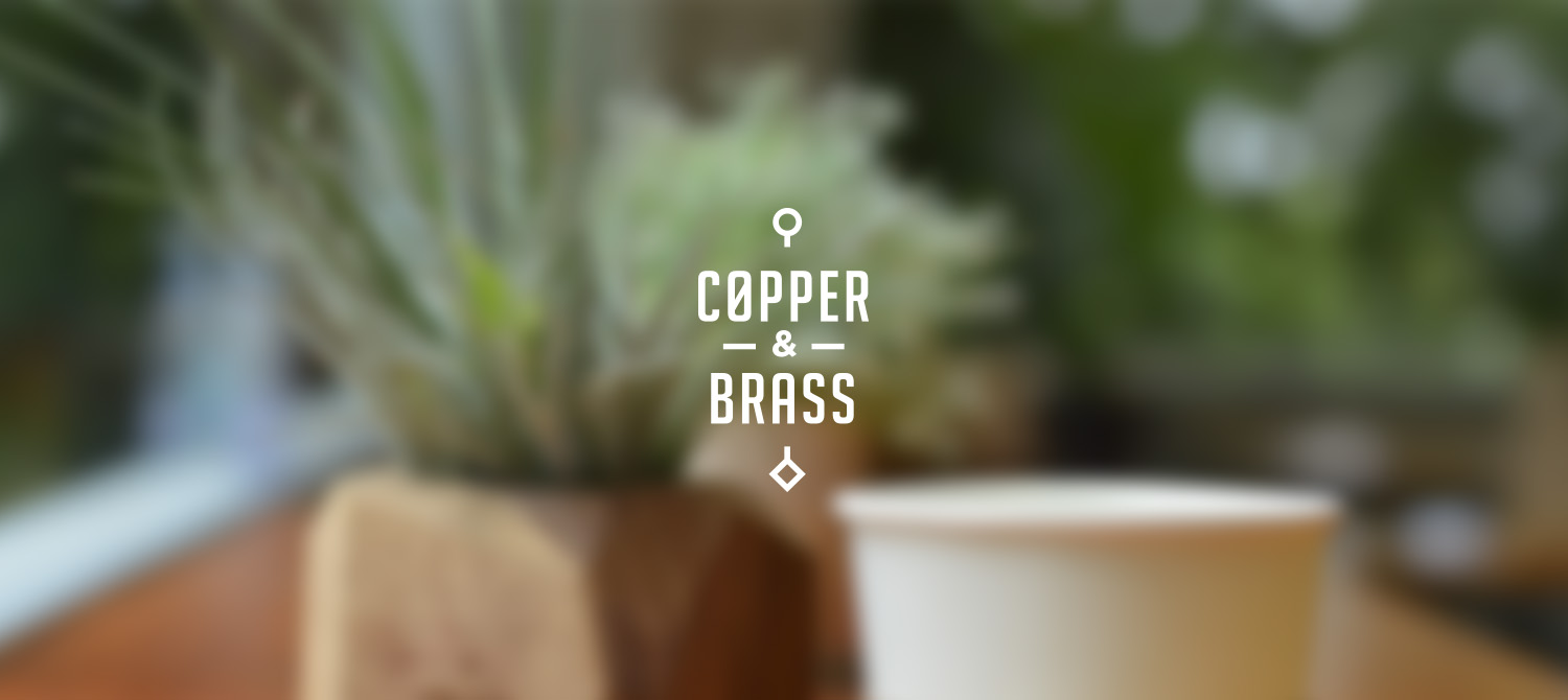 copperbrass-01