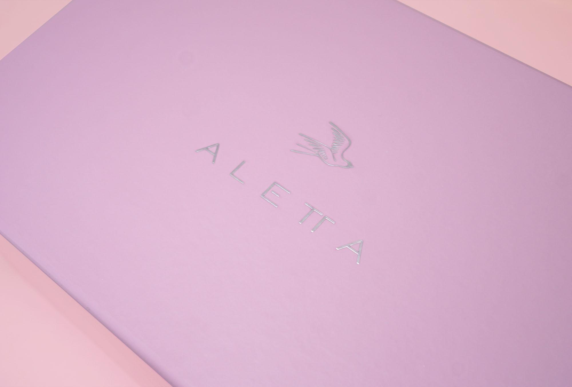 Aletta01